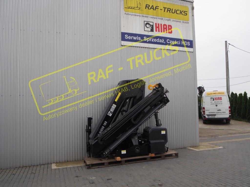zuraw-sprzedaz-HIAB-188